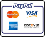paypal icon good size